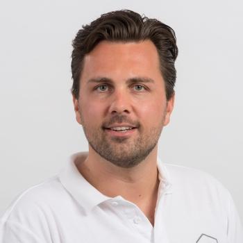 Steffen Henoch - Pflege zu Hause