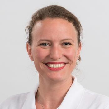 Marie Kristin Egger - Pflege zu Hause München